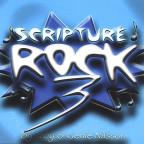 Scripture Rock, Vol. 3