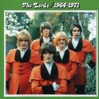 Best of the Lords (1964-1971)