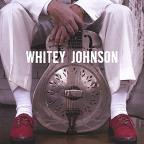 Whitey Johnson