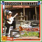Vol. 2 - Coleccion Diamante 30 Exitos