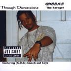 Through Dimentionz Featuring Knock Out Boyz