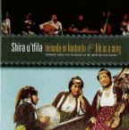 Life As a Song: Sephardic Songs From the Balkans At the End of the 19th Century