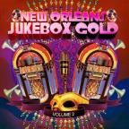 New Orleans Jukebox Gold 2
