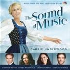 Sound Of Music (Music From The NBC Television Event)