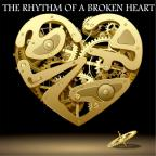 Rhythm Of A Broken Heart