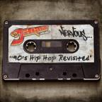 Nervous 90's Hip Hop Revisited