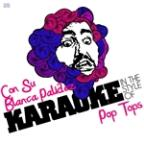 Con Su Blanca Palidez (In The Style Of Pop Tops) [karaoke Version] - Single
