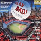 Play Ball! / Erich Kunzel, Cincinnati Pops