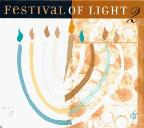 Festival of Light, Vol. 2