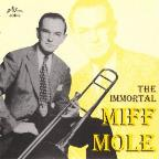Immortal Miff Mole