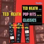 Pop Hits from the Classics/Great Film Hits