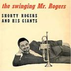 Swinging Mr. Rogers