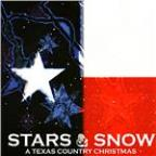 Stars and Snow: A Texas Country Christmas