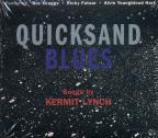 Quicksand Blues