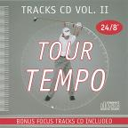 Vol. 2 - Tour Tempo Tracks 24/8