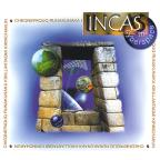 Incas in Cyberspace