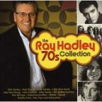 Ray Hadley 70's Collection