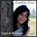 Canal De Bendicion