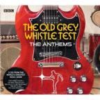 Old Grey Whistle Test: The Anthems