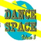 Dance Space, Vol. 3
