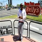 Suga Free Presents: Relly's