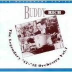 Buddy Rich & His Legendary '47-'48 Orchestra