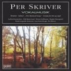 Skriver: Motets, Psalms, Sonata, etc / Lund, Skriver, et al