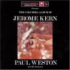 Columbia Album of Jerome Kern