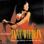Very Best of Jane Wiedlin
