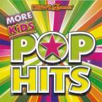 More Kids Pop Hits