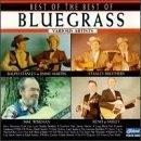 Best of the Best of Bluegrass