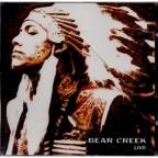 Bear Creek:Live