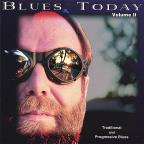 Blues Today 2