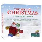 Best of Christmas: 75 Original Recordings