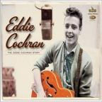 Eddie Cochran Story