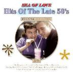Hits Of The Late 50s/Sea Of Love