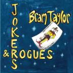 Jokers & Rogues