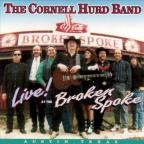 Live at Broken Spoke
