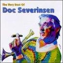 Very Best of Doc Severinsen