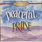 Peaceful Praise