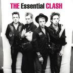 Essential Clash