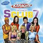 Songs Of S Club 7