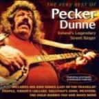 Very Best Of Pecker Dunne