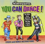 Learning Station: You Can Dance