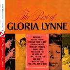 Best Of Gloria Lynne