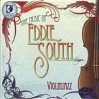 Music of Eddie South