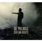 Sur Ma Route (Limited Digipack Edit