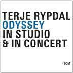 Odyssey: In Studio and in Concert