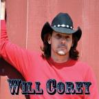 Will Corey