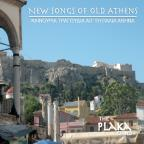 New Songs of Old Athens